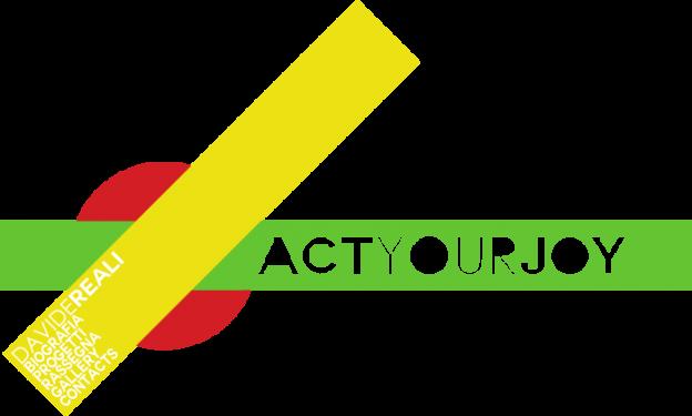 act-your-joy
